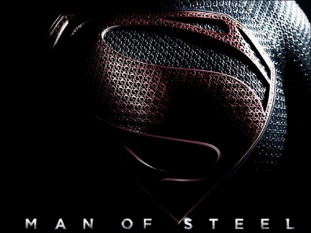 Bar Brother Superman