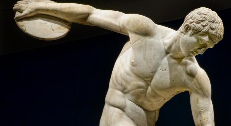 bar brothers calisthenics sculpture