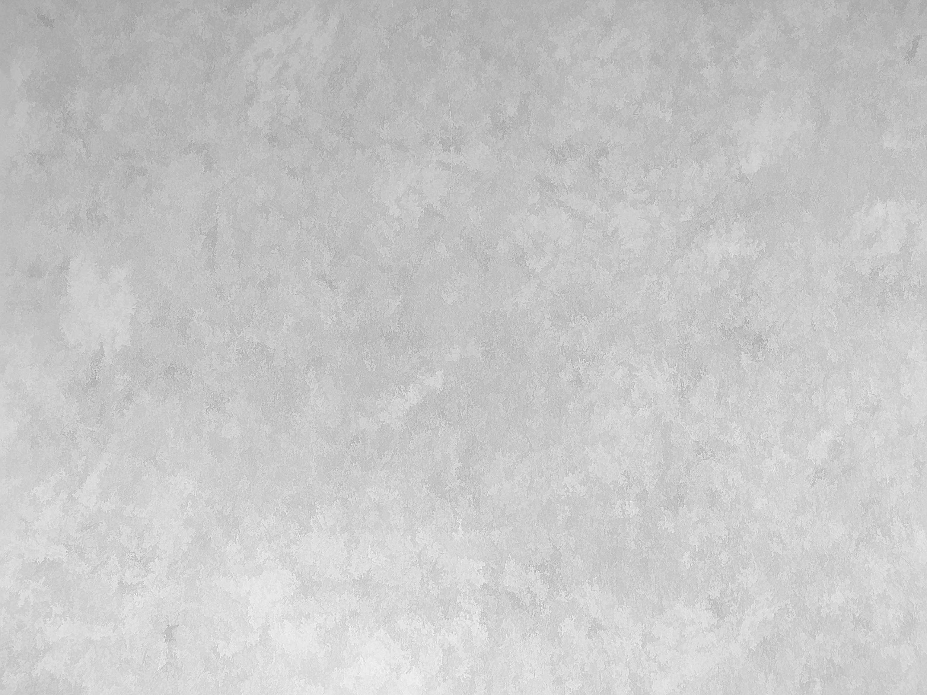 Download Light Grey And White Wallpaper Gallery