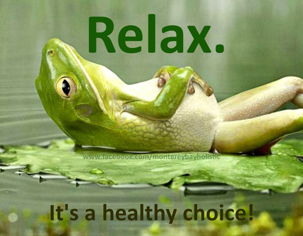 relax-for-health bar brothers