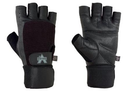 Bar brother Gloves 2