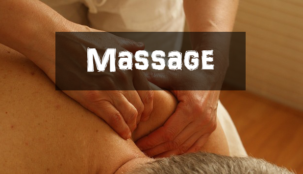 barbrothers Massage
