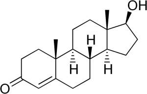 testosterone-300x193