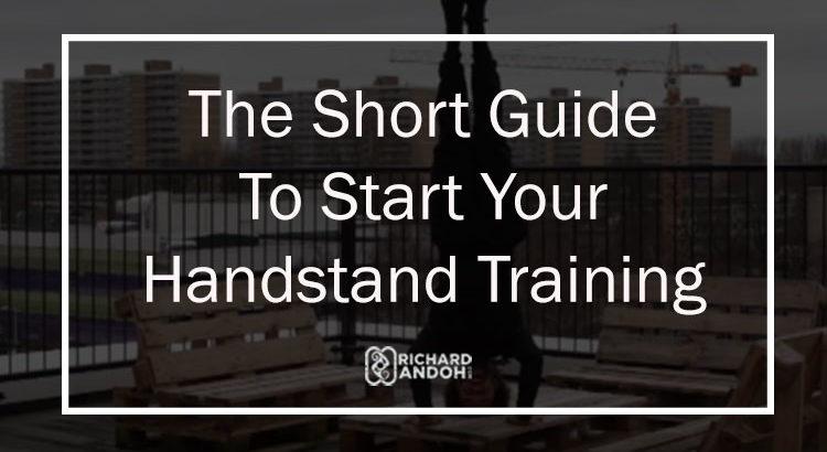 Handstand-Training-Beginner-Bar-Brother-Routines