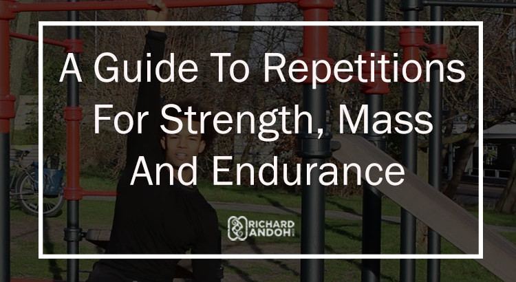 Calisthenics-Strength-And-Endurance-Mass-Repetitions-Workout