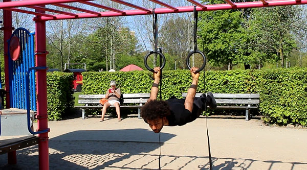 Back-Lever-Progression-For-Gymnastics