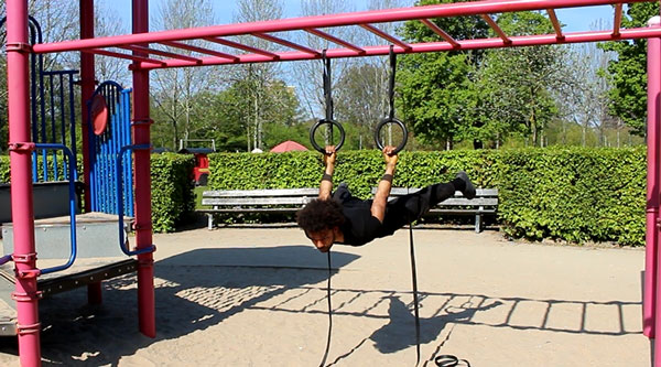 Bar-Brother-Beginner-Back-Lever