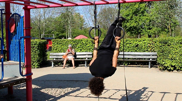Bar-Brothers-Back-lever