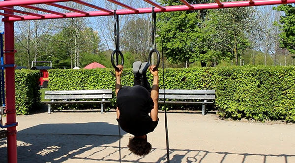 Calisthenics-Back-Lever-For-Beginners
