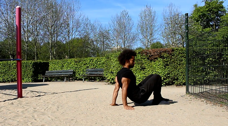 Locomotion-For-Body-Weight-Workouts