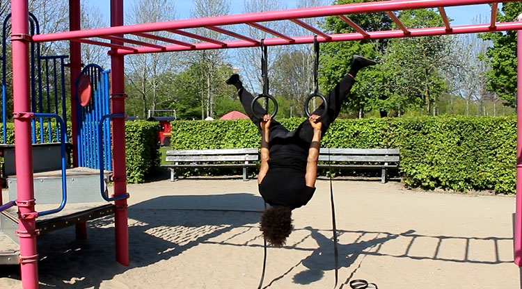 Routine-For-Back-lever