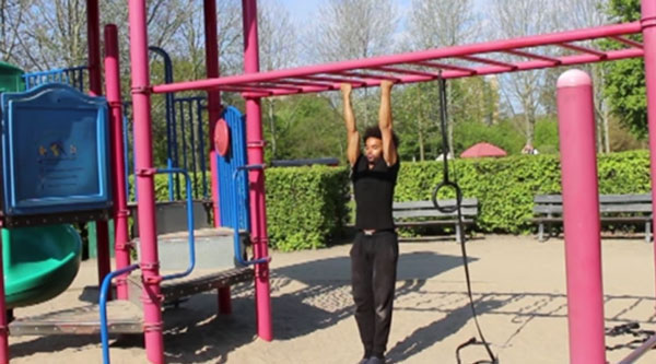 Chin-up-full-version-for-beginners