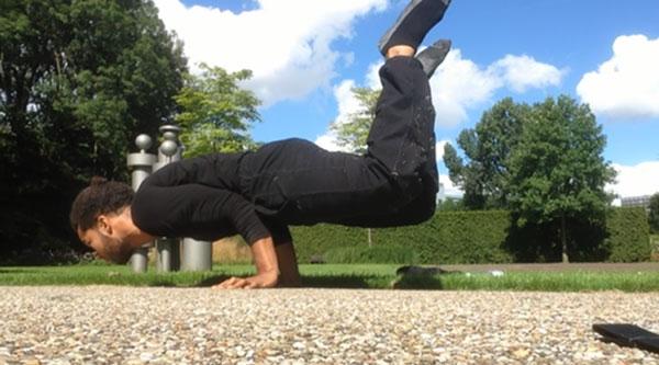 Elbow-Planche-For-Calisthenics