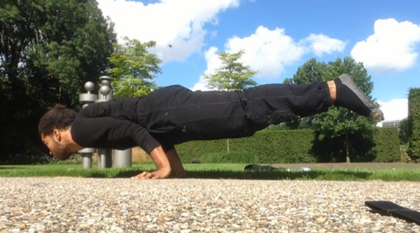 Full-Elbow-Planche-Training
