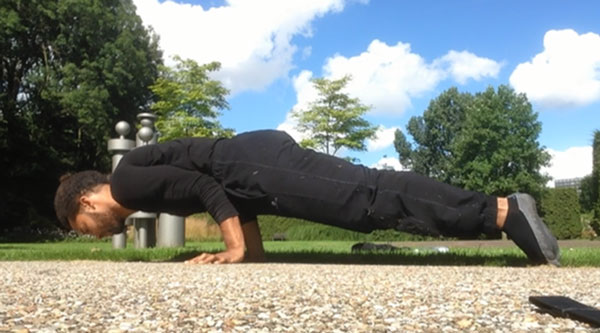 Full-Elbow-Straddle-Planche-Calisthenics-Workout-Plan
