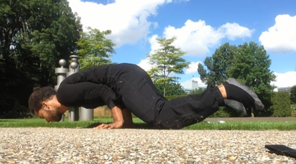 Planche-Progression-For-Beginners