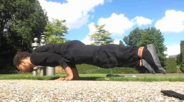 Straddle-Planche-Elbow-For-Beginners