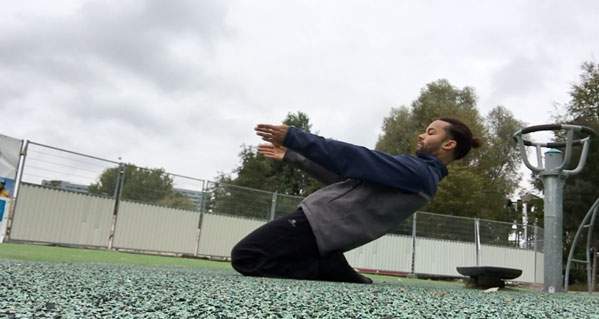 one-leg-squat-for-beginners