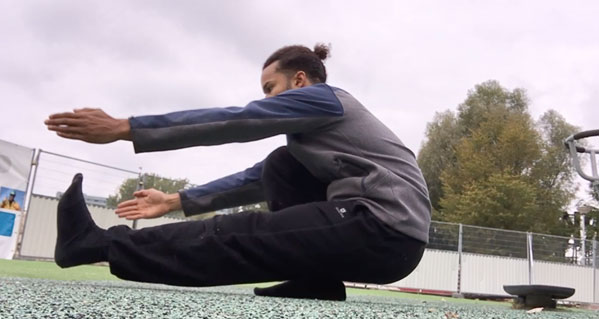 pistol-squat-progression-for-calisthenics-beginners