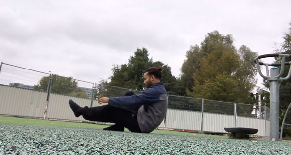 pistol-squat-concentric-progression