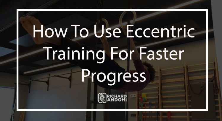 eccentric-training-for-calisthenics-beginners