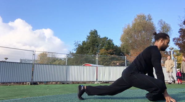 flexibility-calisthenics