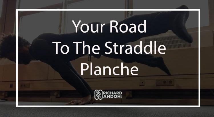 calisthenics-planche-training