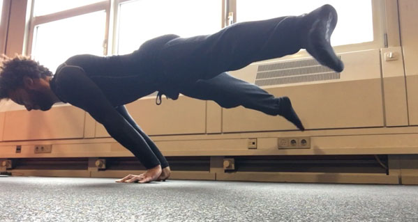 planche-training-straddle-planche